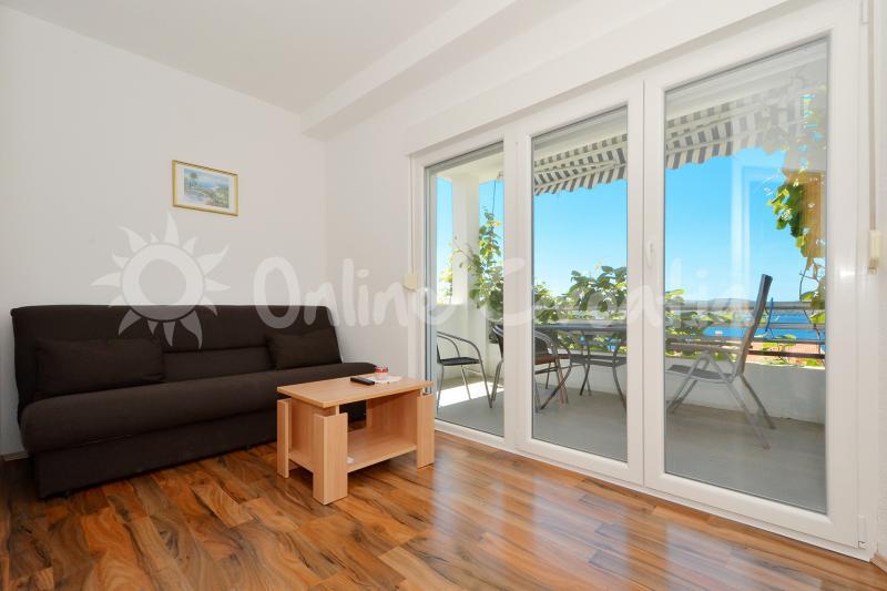 Apartment Lavanda 4