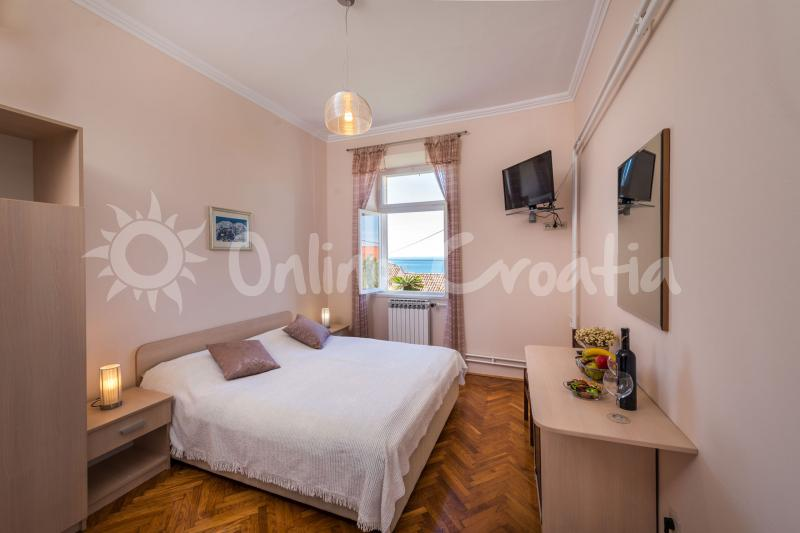Room Kate 2 (Dubrovnik)