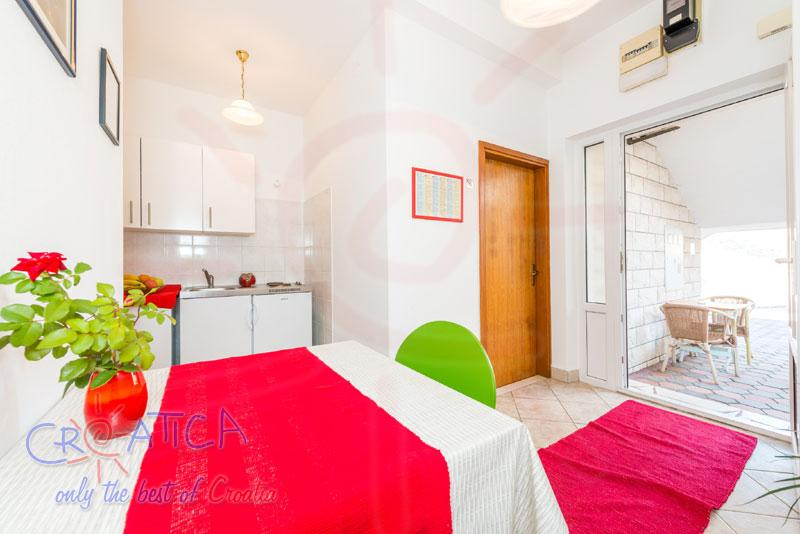 Apartment Marija 3 (Dubrovnik)