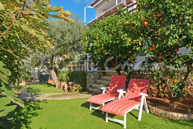 Apartment Sarah (Trogir)