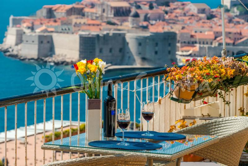 Apartment Mara (Dubrovnik)
