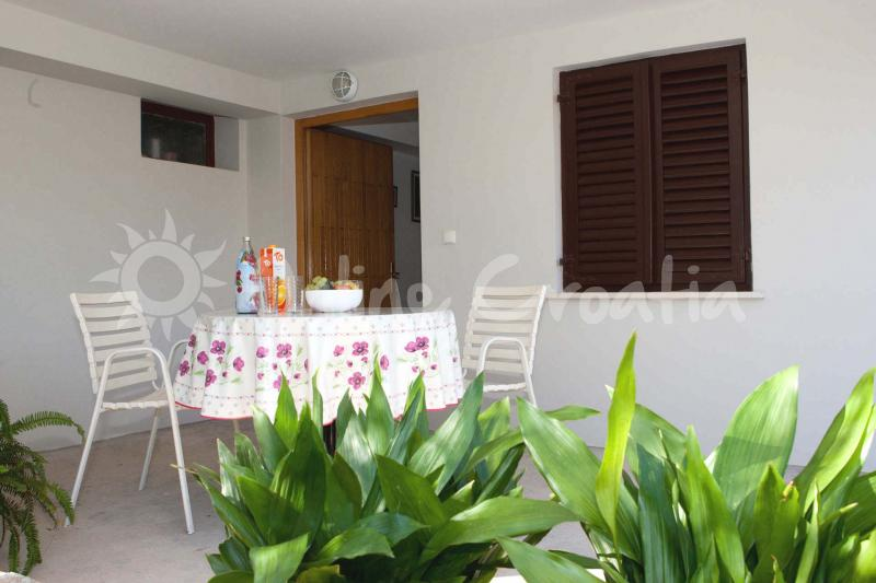 Apartment Stane (Cavtat)