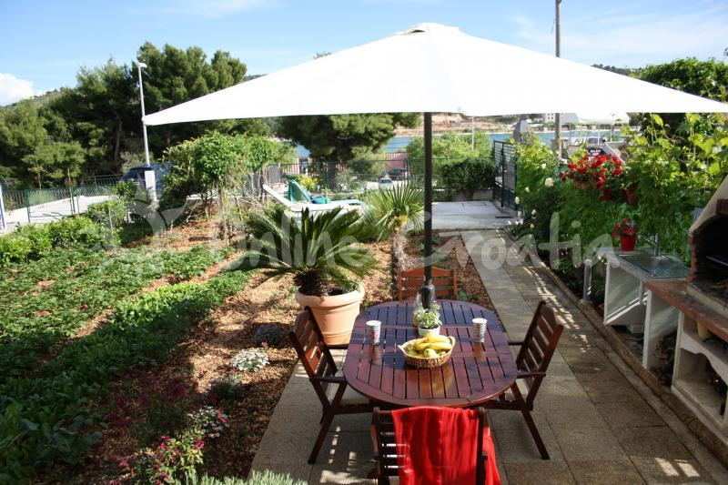Apartment Bepina 1 (Trogir)