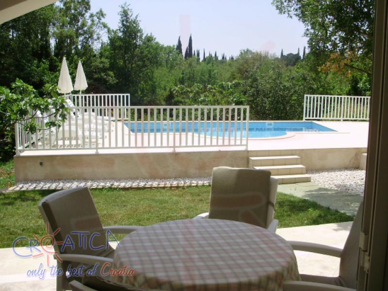 Villa Peric 1 (Holiday Rentals Croatia  > Dubrovnik area > Ćilipi) - View enlarged photo