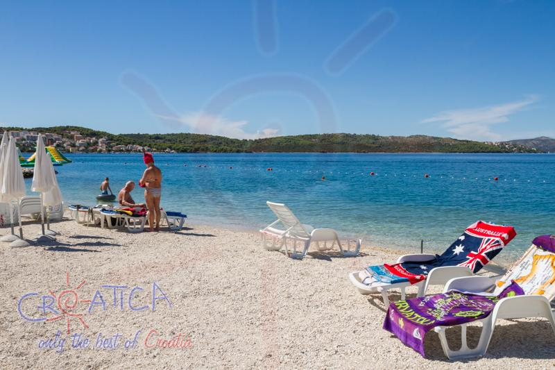 Apartment Dragy (Holiday Rentals Croatia  > Trogir and Split area > Okrug Gornji)