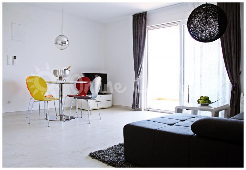 Apartment Azzur 1