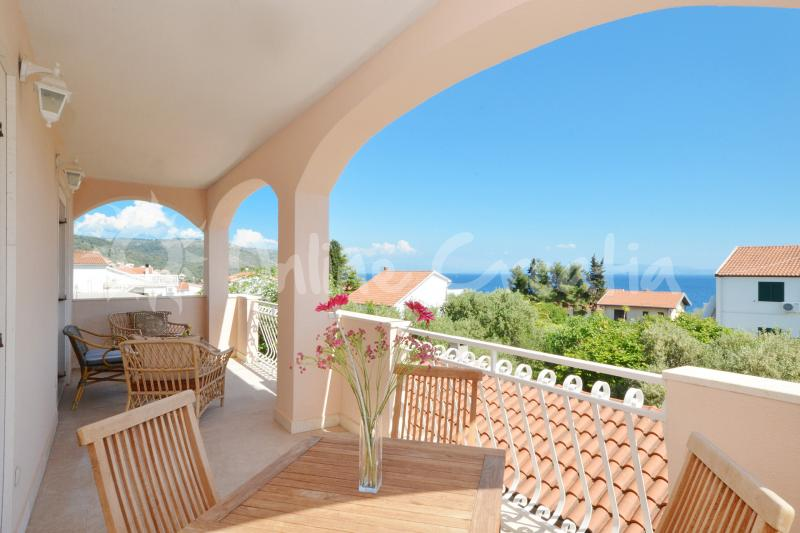 Apartment Rocco