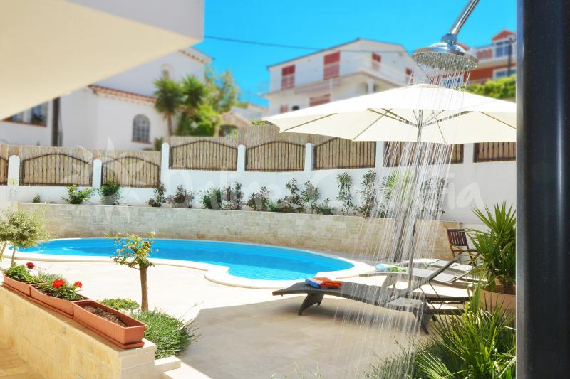 Apartment Solis 3