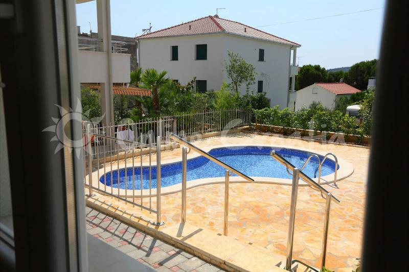 Apartment Paradiso B-S2