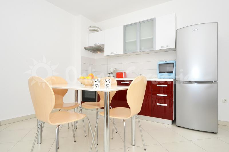 Apartment Lara Iva