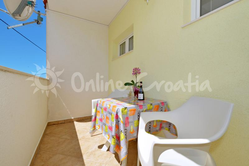 Apartment Vrekic 2