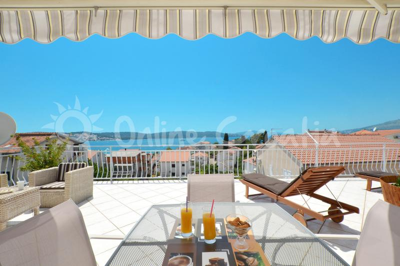 Apartment Jadran